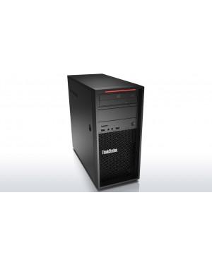 Lenovo Thinkstation P300 (30AH0015AX) (Xenon, 1TB, 4GB, Win 7 Pro)