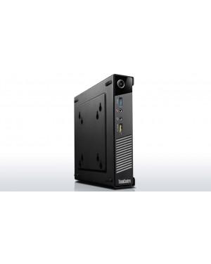 Lenovo ThinkCentre M73 Tiny (10AY0053AX) (Core i5, 500GB, 4GB, Win 8.1 Pro)