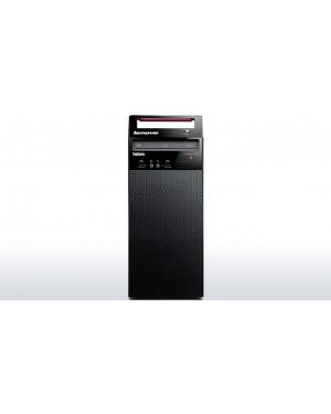Lenovo ThinkCentre E73 (10AS003UAX) (Core i3, 4GB,500GB, Win 8.1 Pro)
