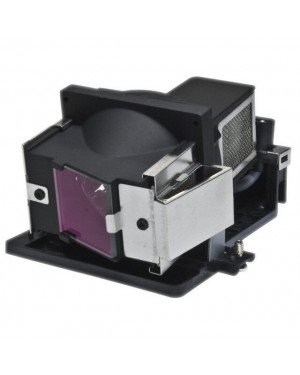 LG AJ-LDX4 Projector Lamp with Housing