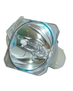 LG EBT43485101 Original Projector Bare Lamp