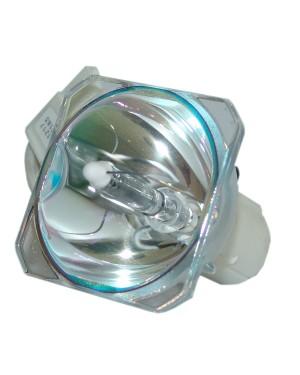 LG AJ-LBX2C Original Projector Bare Lamp