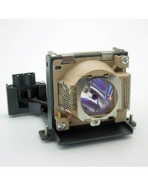 LG AJ-LBX3 Projector Lamp with Housing