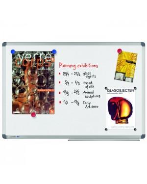 Legamaster Universal Whiteboard 60x90 cm