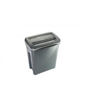Rexel Shredder Whisper V30WS Strip Cut