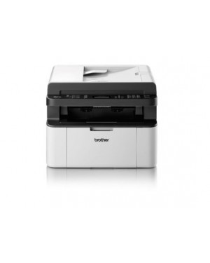 Brother Laser Printer MFC-1810