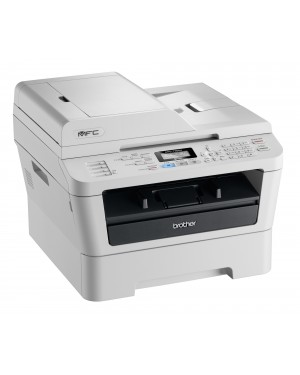 Brother Laser Printer MFC-7360