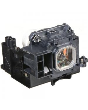 NEC NP15LP Original Projector Bare Lamp