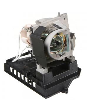 NEC NP20LP Original Projector Bare Lamp