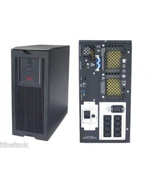 APC Smart-UPS XL 3000VA 230V Tower/Rack Convertible
