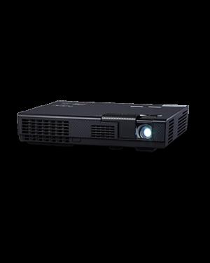 NEC NP-L102W WXGA 1000 Lumens LED Projector