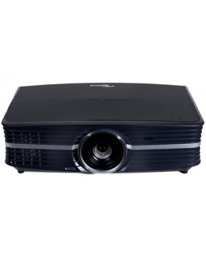 Optoma UHD65 4K Ultra High Definition Home Cinema Projector
