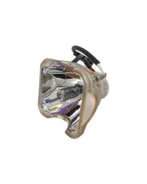 NEC VL-LP5 Original Projector Bare Lamp