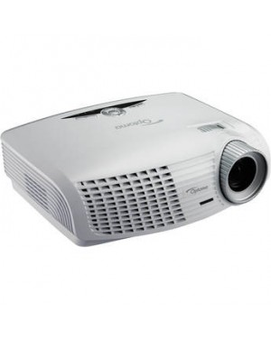 Optoma HD25E FHD 2800 Lumens DLP Projector