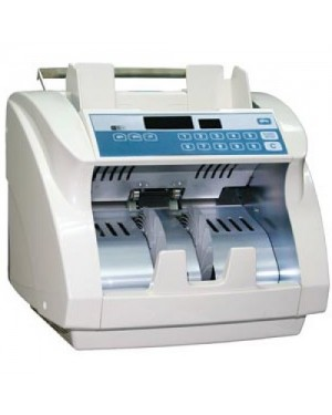 Plus 506 Currency counting Machine