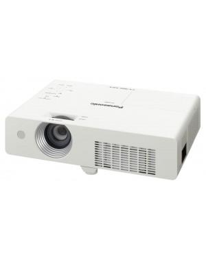 Panasonic PT-LX26EA XGA 2600 Lumens LCD Projector