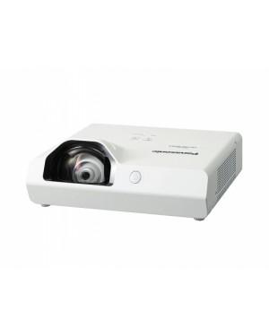 Panasonic PT-TW340A WXGA 3200 Lumens 3LCD Projector