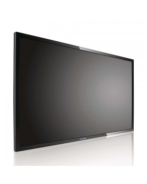 "Philips 43BDL4051T 43"" FHD Multi-Touch Display"