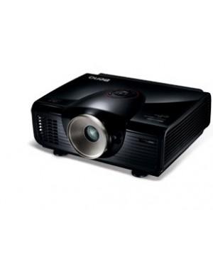 BenQ SP890 FHD 4000 Lumens DLP Projector