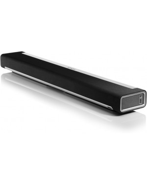 Sonos Soundbar PBAR1UK1BLK Wireless Home Theater PlayBar