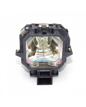 Epson ELPLP21 Replacement Lamp with Housing