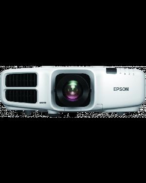 Epson EB-G6550 WUXGA 5200 Lumens 3LCD Projector