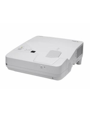 NEC UM330Xi (Multi Pen) XGA 3300 Lumens 3LCD Projector