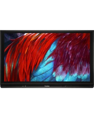 Promethean 70'' inch 4K Ultra HD Interactive Flat Panel AP6-70WS