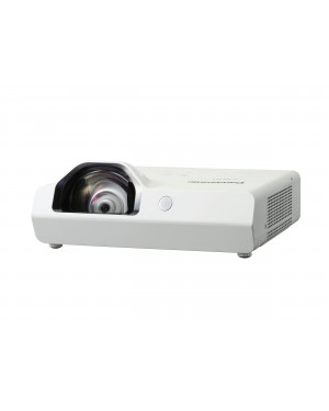 Panasonic PT-TX310A XGA 3200 Lumens 3LCD Projector