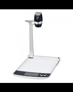 ELMO PX-30 4K Resolution Document Camera