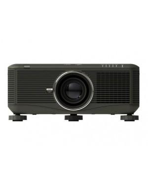 NEC NP-PX750U WUXGA 7500 Lumens DLP Projector