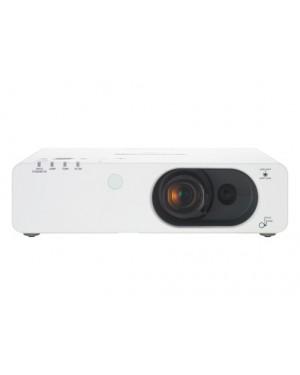 Panasonic PT-VX41EA XGA 4000 Lumens LCD Projector