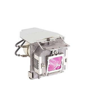 ViewSonic RLC-017 Projector Lamp with Housing