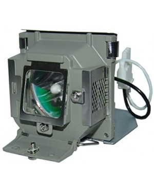 ViewSonic RLC-032 Projector Lamp with Housing