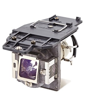 ViewSonic RLC-036 Projector Lamp with Housing