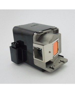 ViewSonic RLC-031 Projector Lamp with Housing