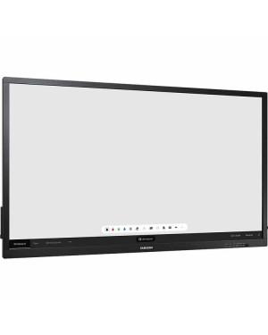 Samsung 65'' E-Board Interactive Panel LH65MDCPLGC/UE