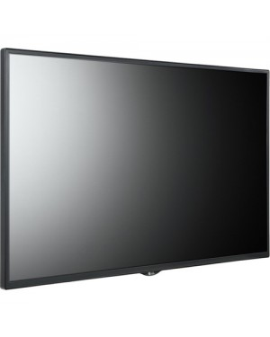 "LG SM5KE 55"" Class Full HD Commercial IPS LED Signage Display"