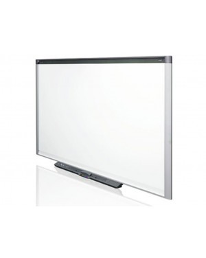 """SMARTBoard SB885E 87"""" Interactive Whiteboard"""