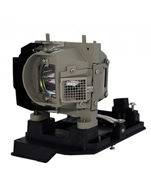 SmartBoard 20-01501-20 Projector Lamp with Housing