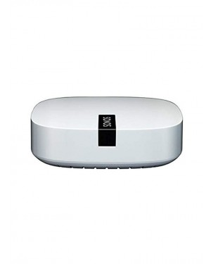 Sonos Wireless Booster BOOSTUK1