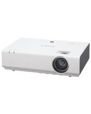 Sony 3LCD XGA 5200 Lumens Projector VPL-CX276