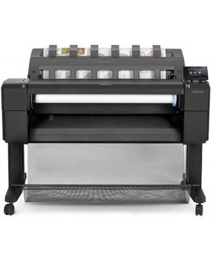 HP Designjet T920 PostScript® 36-in ePrinter