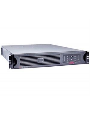 APC Smart-UPS 3000VA USB & Serial RM 2U 230V
