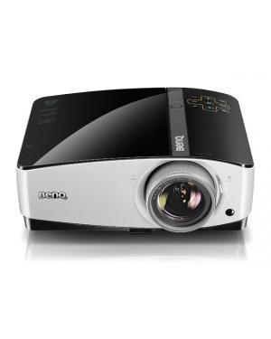 BenQ MX766 XGA 4000 Lumens DLP Projector