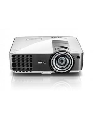 BenQ MX823ST XGA 3200 Lumens DLP Projector