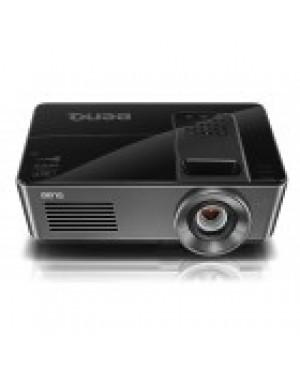 BenQ SH915 FHD 4000 Lumens DLP Projector