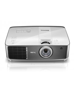 BenQ W1500 FHD 2200 Lumens DLP Projector