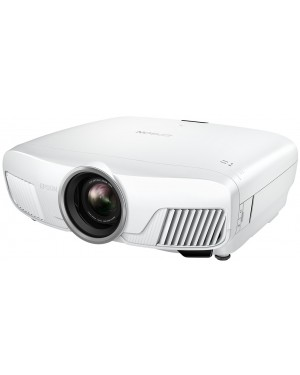 Epson EH-TW7300 4K-ENHANCED Home Cinema Projector