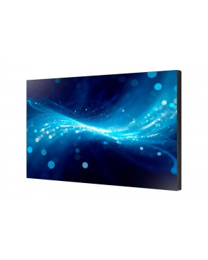 Samsung UM55H-E 55'' Extremely narrow bezel (1.7mm) Video Wall